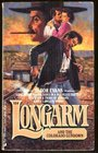 Longarm and the Colorado Gundown (Longarm, Bk 154)