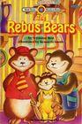 Rebus Bears