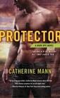 Protector (Dark Ops, Bk 4)