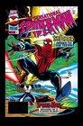 SpiderMan by Todd DeZago  Mike Wieringo