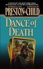 Dance of Death (Pendergast, Bk 6)