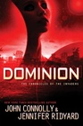 Dominion The Chronicles of the Invaders