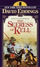 The Seeress of Kell (Malloreon, Bk 5)