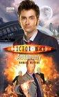 Autonomy (Doctor Who: New Series Adventures, No 35)