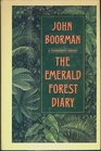 Emerald Forest Diary