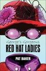 George's Gorgeous Red Hat Ladies
