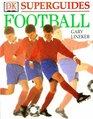 DK Superguides Football