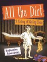 All the Dirt A History of Getting Clean
