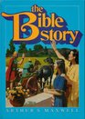The Bible Story Volume 5 Great Men of God