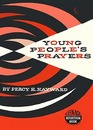 Young People's Prayers (Religion at Work in Life)