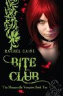 Bite Club (Morganville Vampires, Bk 10)
