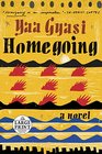 Homegoing A novel