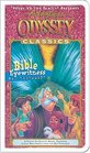 Adventures In Odyssey Classics - Cassette #3: Bible Eyewitness: Old Testament