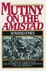 Mutiny on the Amistad