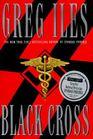 Black Cross (World War II, Bk 2)