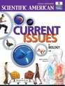 Current Issues in Biology Volume 6