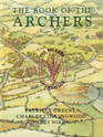 Book of 'the Archers