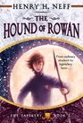 Hound of Rowan