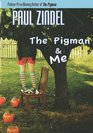 The Pigman  Me Library Edition