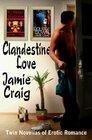 Clandestine Love