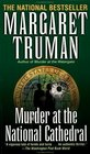 Murder at the National Cathedral (Capital Crimes, Bk 10)