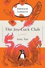 The Joy Luck Club A Novel