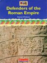 Heinemann Our World History  Defenders of the Roman Empire