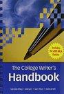The College Writer's Handbook