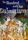 101 Dalmatians Big Book Penguin Young Reader Level 3