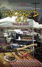 Rubbed Out (Memphis Barbeque, Bk 4)