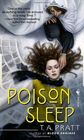 Poison Sleep (Marla Mason, Bk 2)