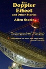 The Doppler Effect and Other Stories