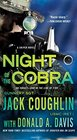 The Night of the Cobra: A Sniper Novel (Kyle Swanson Sniper Novels)