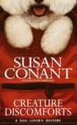 Creature Discomforts (Dog Lover's, Bk 13)