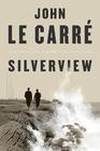 Silverview: A Novel