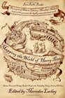Mapping the World of Harry Potter (Smart Pop series)
