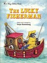 The Lucky Fisherman