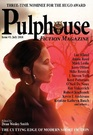 Pulphouse Fiction Magazine Issue 3