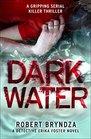 Dark Water (Detective Erika Foster, Bk 3)