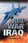 Air War Iraq