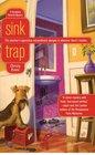Sink Trap (Georgiana Neverall, Bk 1)