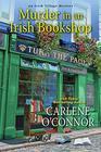 Murder in an Irish Bookshop (Irish Village, Bk 7)