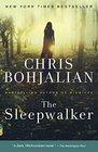 The Sleepwalker A Novel
