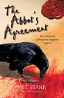 The Abbot's Agreement (Hugh De Singleton, Bk 7)