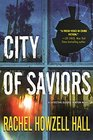City of Saviors (Detective Elouise Norton)