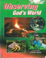 Abeka Observing God's World 6th grade science series