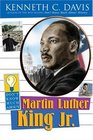 Don't Know Much About Martin Luther King Jr. (Don't Know Much About)
