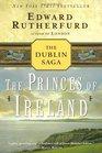The Princes of Ireland