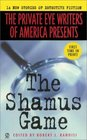 The Private Eye Writers of America Presents The Shamus Game