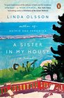 A Sister in My House A Novel